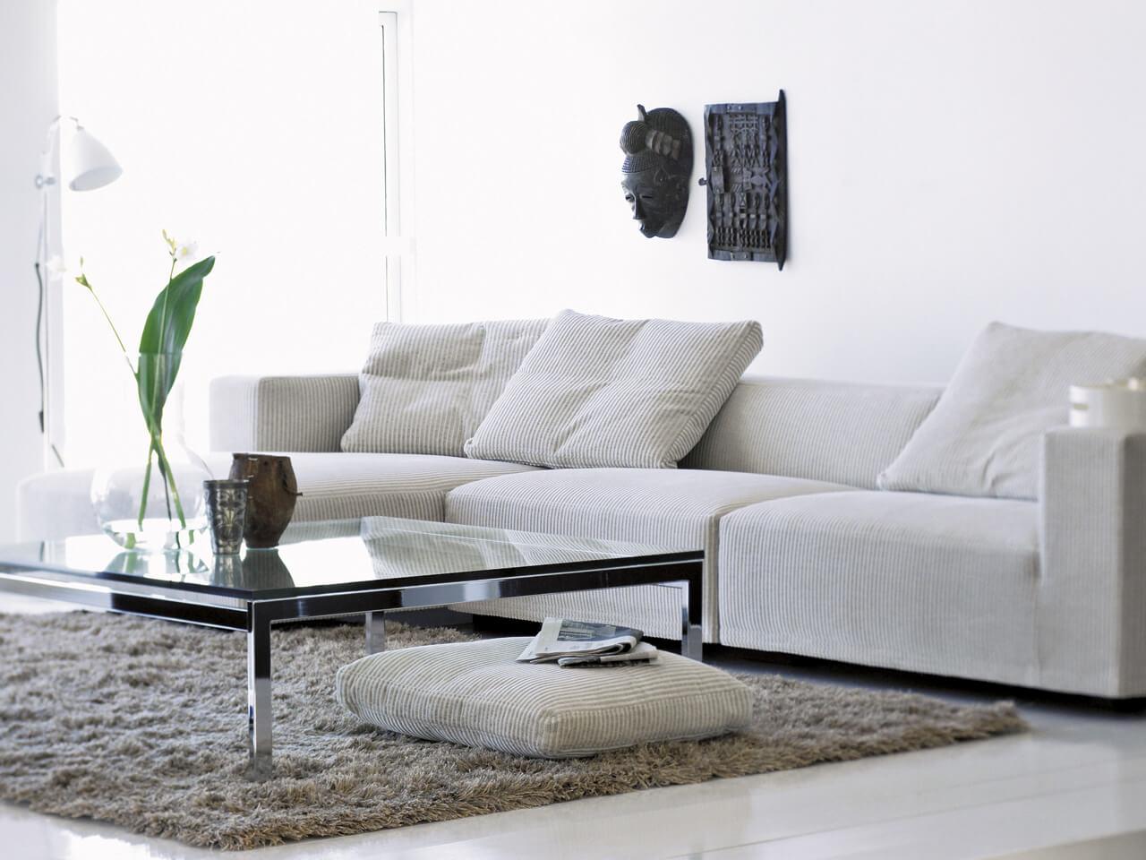 eilersen sofa Sofas eilersen sofa