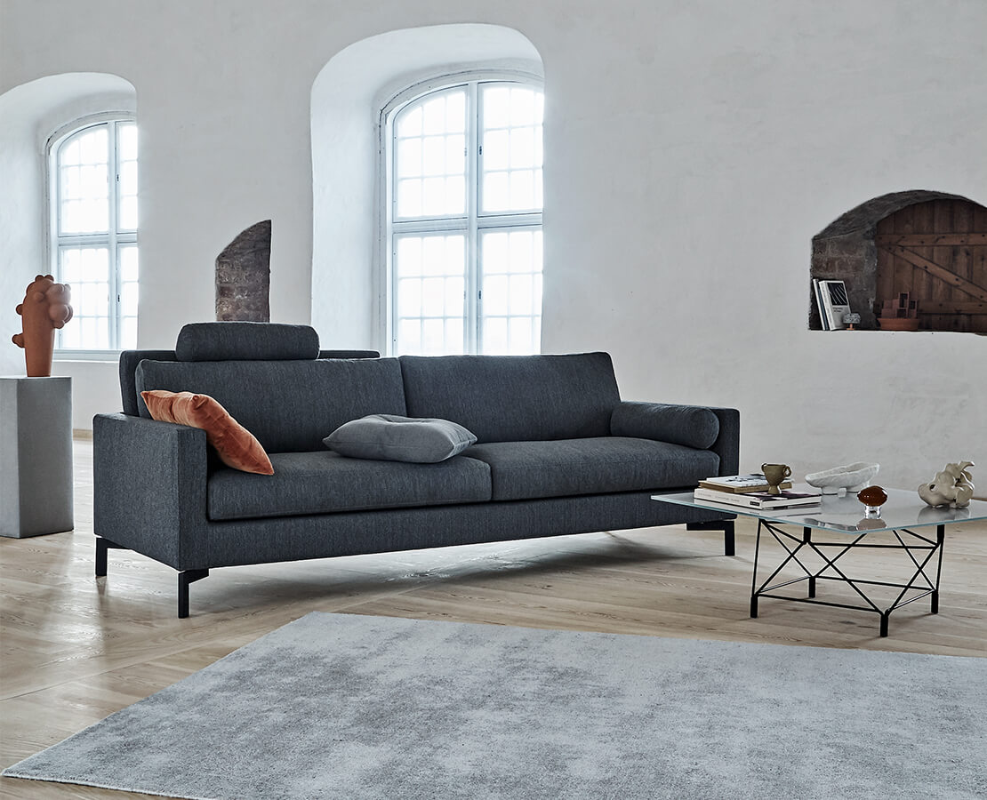 Eilersen Lift Sofa