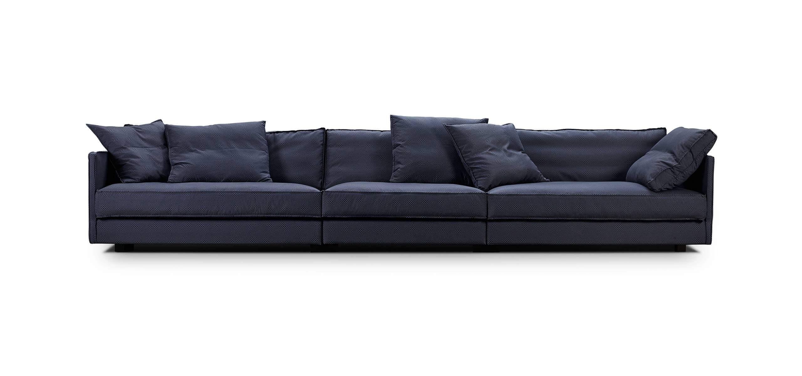 eilersen sofa Eilersen   Flap eilersen sofa