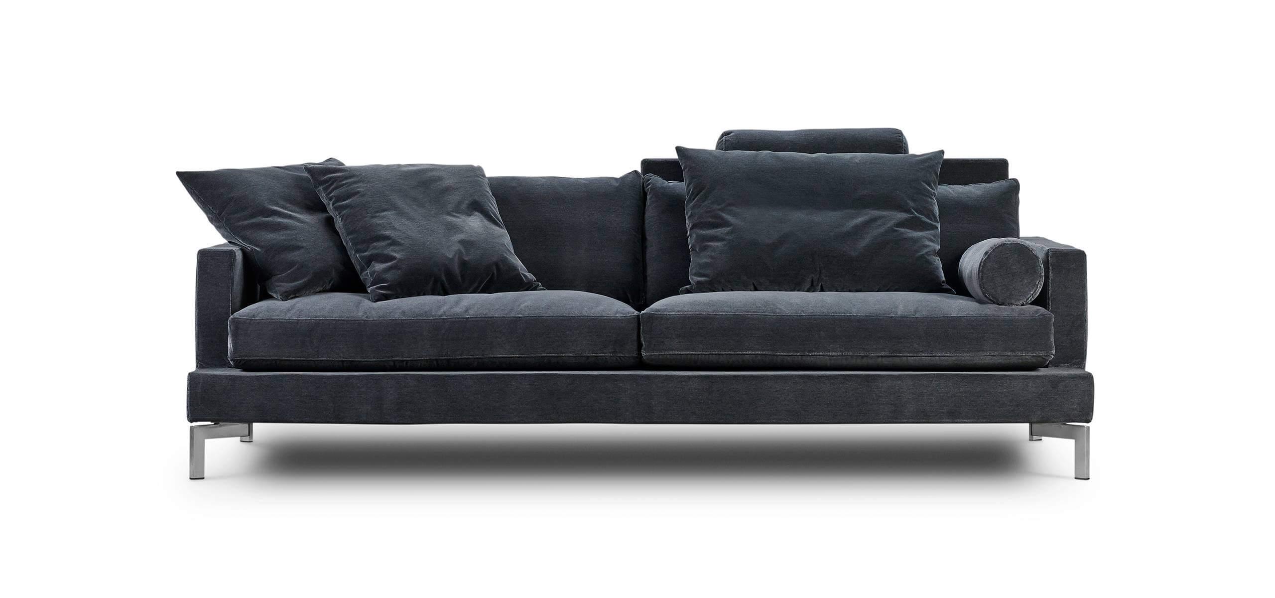 Eilersen Great Lift Sofa
