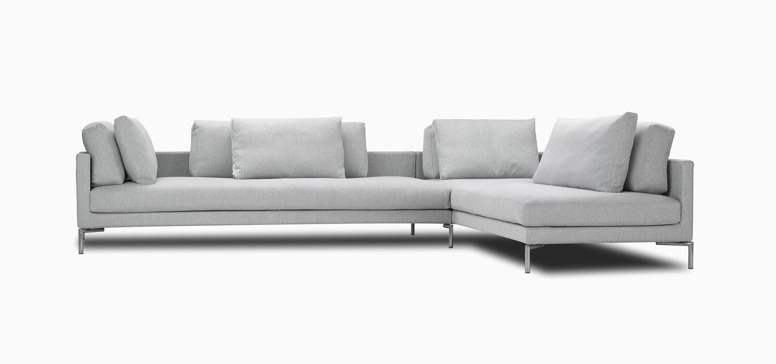 Verzauberkunst Sofa 150 Cm Ideen Von Plano
